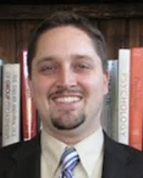 Dr. Shawn Lee, PhD, Psychologist, Southlake, TX, 76092 | Psychology Today