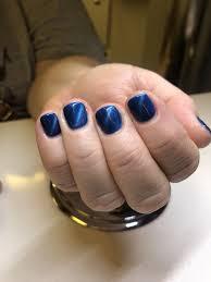 c winchester nail salon gift cards