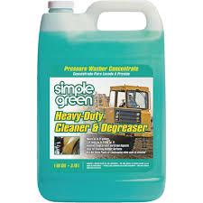 Buy Krud Kutter Deck Fence Pressure Washer Concentrate Cleaner 1 Gal
