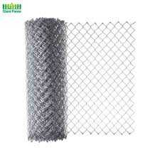 China Chain Link Fence Prices China Chain Link Fence Prices Manufacturers And Suppliers On Alibaba Com