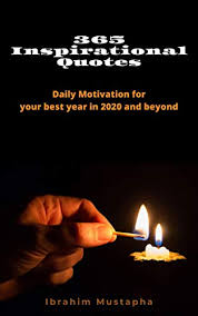 inspirational quotes daily motivation for your best year in