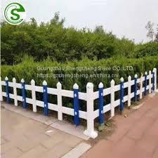 Pvc Fence Buy Garden Plastic Picket Fence Fadeless White Vinyl Picket Fence On China Suppliers Mobile 159498617