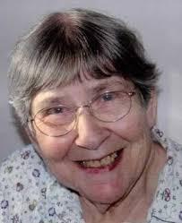 Ida Mitchell 1919 - 2013 - Obituary