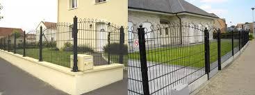 2018 New Design House Derocation Welded Prestige Wire Mesh Fence Hebei Giant Metal Technology Co Ltd