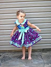 s party dress s dresses