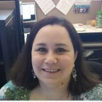 Myrna Carr - Manager - SAP Concur | LinkedIn