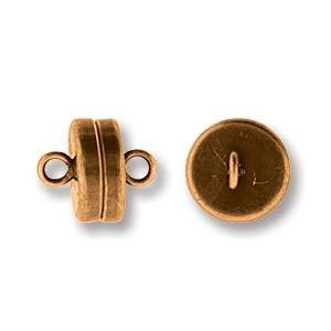 Image result for magnetic clasps""