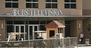 KCBS cuts anchors Jeff Michael, Sharon Tay plus Garth Kemp - Los Angeles  Times