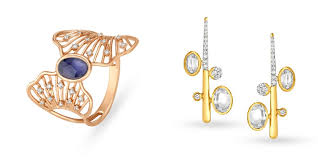 tanishq launches festive collection