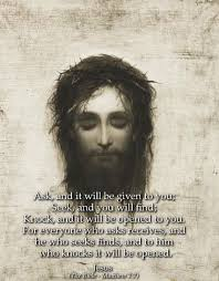 jesus quotes in english best motivational jesus christ quotes