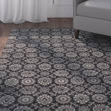10 x 12 area rugs wayfair