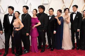 Oscar 2020: Parasite Miglior Film il trionfo di Bong Joon-ho ...
