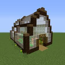adacia greenhouse grabcraft your