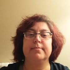 Wendy Simmons (@wasstraw) | Twitter