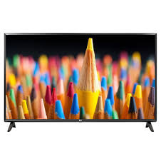 Smart Tivi LG 32 inch HD 32LM570BPTC giá rẻ tại tp Vinh - Điện máy HLP, Mua  điện máy chính hãng tại kho giá rẻ nhất tại tp Vinh Nghệ An, Hà