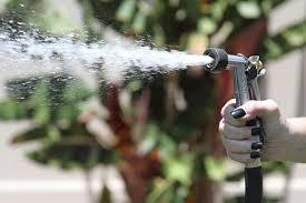 the best garden hose nozzle of 2020