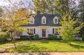 Abby Umlauf, Real Estate Agent in Winston Salem, NC | Homes.com