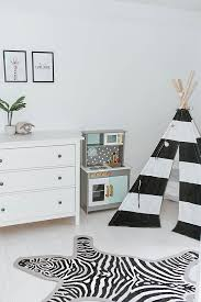 Kids Bedroom Ideas Before And After Makeover