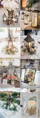 Pin by Adriana Powell on Wedding in 2020 | Outdoor wedding decorations,  Wedding lanterns, Wedding decorations