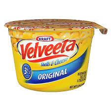 kraft velveeta ss cheese walgreens