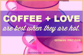 coffee quotes images on com
