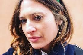 Chi è Claudia Ranieri: la moglie di Alessandro Roja