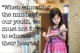 dalai lama quotes educating the hearts quotes about life