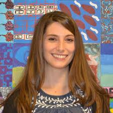 Leah Miller :: Capital City Public Charter School