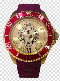 st croix central high watch st