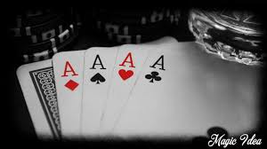 The Importance Of Finding The Right Poker Site To Play At