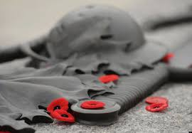 remembrance day history facts quotes