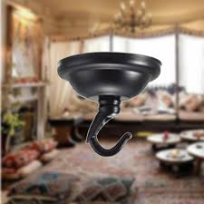 pendant lamp ceiling cover plate