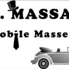 Top 10 Best Mobile Massage In San Rafael Ca Last Updated September 2020 Yelp