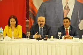 Vali Köşger'den Çerçioğlu'na hodri meydan - Aydın Haberleri ...