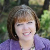 Melanie Johnston - Managing Director - BRITE Success, LLC | LinkedIn