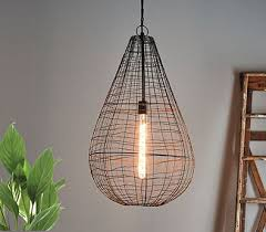 de lights bring your ideas to light