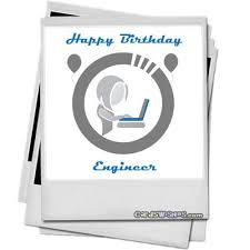 birthday wishes for an engineer cards wishes
