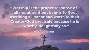 inspiring quotes about worship mediashout
