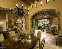modern spanish style home decorating 40
