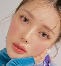 korean makeup trends saubhaya makeup