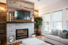 size your fireplace mantel