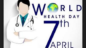 world health day 2019 know this year s theme and history of world ...