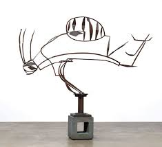 David Smith • Australia, 1951   David smith, Contemporary sculpture,  Minimalist artist