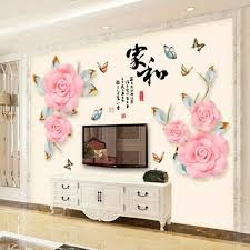 Minecraft Through Wall Stickers Creeper Decorative Steve Dig Wall Decal For Sale Online Ebay