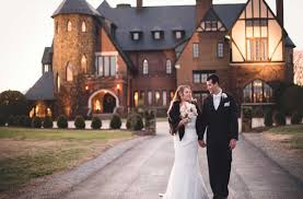 wedding venues virginia castle that you