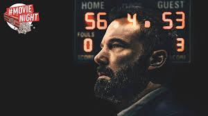 Tornare a Vincere | In streaming il film sportivo con Ben Affleck