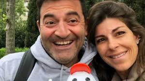 Chi è Benedetta Bellini, la moglie di Max Giusti? - Giornal.it