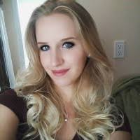 "4 ""Adriana Newman"" profiles | LinkedIn"