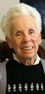 Dolores Smith Obituary - Tampa, FL