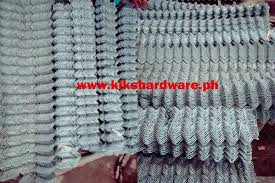 Cyclone Wire 2 X 2 X 14feet Guage 18 Pangasinan Area Kikshardware